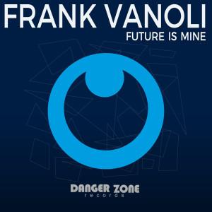 Future-is-mine