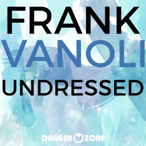 Frank_Vanoli_Undressed