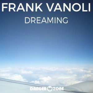 frank_vanoli_dreaming