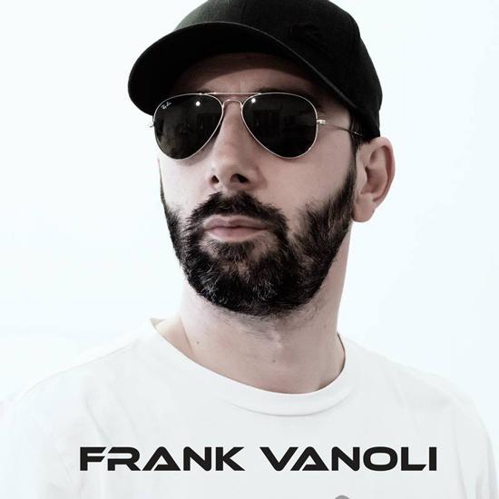 Frank_Vanoli