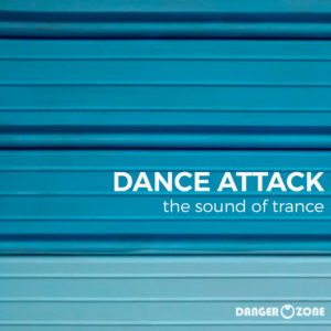 frank_vanoli-dance-attack-the_sound_of-trance