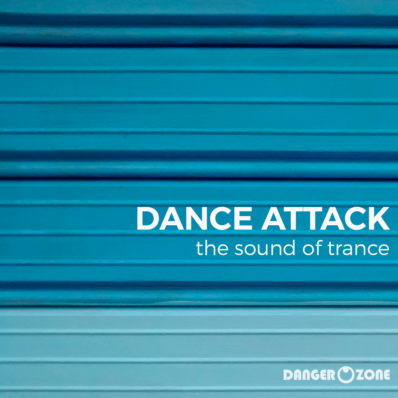 frank_vanoli-dance-attack-the_sound_of-trance