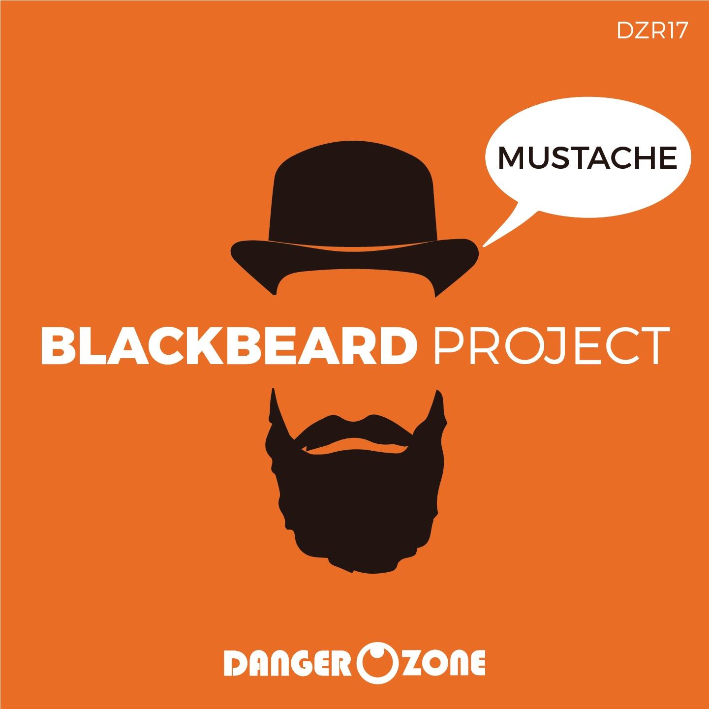 blackbeard_project_mustache