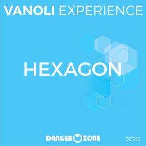 Vanoli Experience - Hexagon