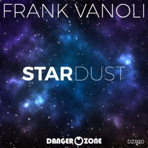 frank-vanoli-stardust
