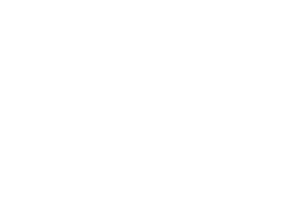 Blackbeard-Project-Logo