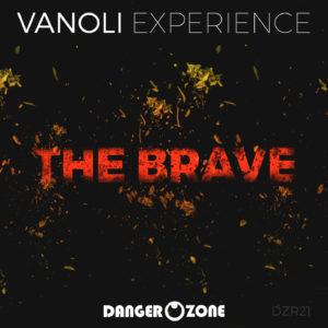 Vanoli-Experience-The-Brave