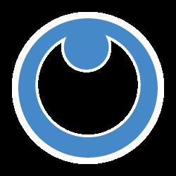 dzr-new-logo-2016