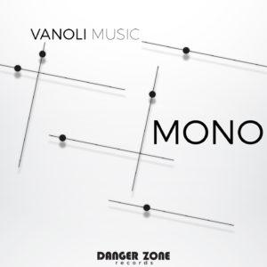Vanoli Music Mono