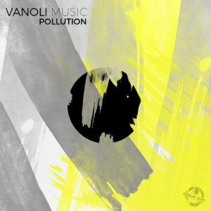 Vanoli-Music-Pollution