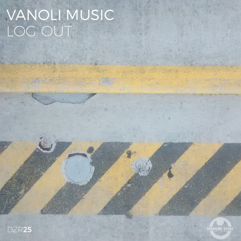 Vanoli_Music_Log_out