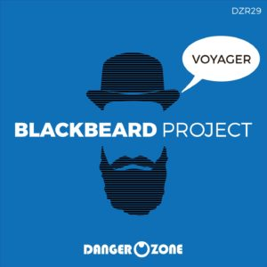 Blackbeard Project - Voyager