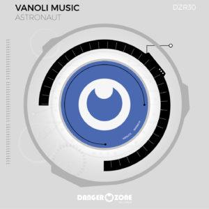 Vanoli-Music-Astronaut-dzr30