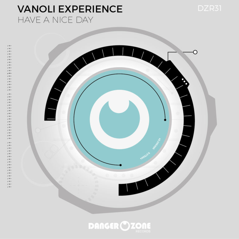 Vanoli Experience - Have a nice day