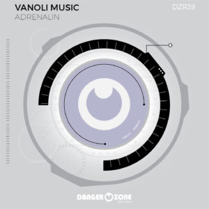 Vanoli Music Adrenalin
